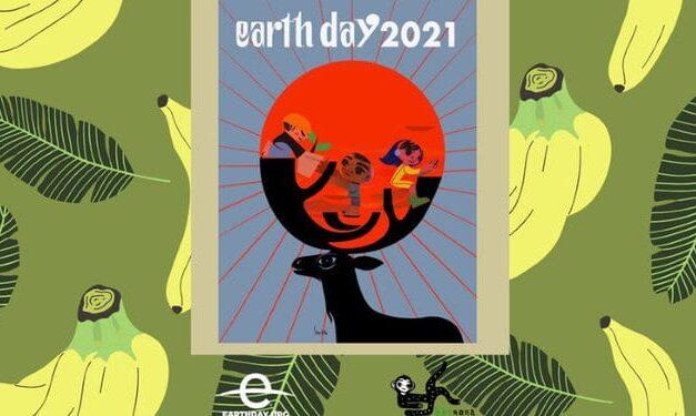 Dan planete Zemlje – 22.04.2021.
